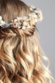 Frisuren Lange Haare Vintage by Die Besten 25 Hochzeitsfrisur Vintage Ideen Auf