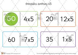free worksheets times table games ks1 free math worksheets for