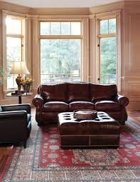 Furniture Upholstery Cleaner Leather Furniture Caring And Guardsman Leather Cleaner Oil