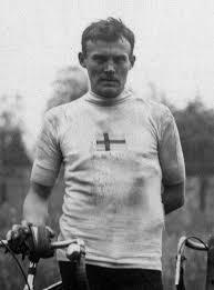 Harry Stenqvist
