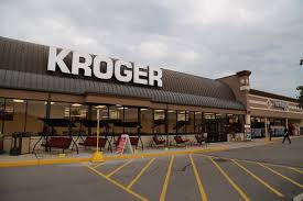 will kroger be open thanksgiving kroger opens revamped store in dundee after 2 million renovation