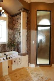 Small Bathroom Addition Master Bath by 51 Best Master Bath Images On Pinterest Bathroom Ideas Shower