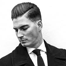 doctors and work hairstyles top 19 business hairstyles for men