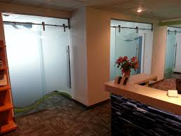 home decor barrie trendy barrie home decorating bathroomjpg with