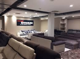 autlet divani divani design italia best divano alameda schienale regolabile