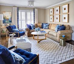 Mayfair Home And Decor by Stylish Home Decor By Traci Zeller Idesignarch Interior Design