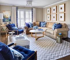 Home Decor Greensboro Nc Stylish Home Decor By Traci Zeller Idesignarch Interior Design