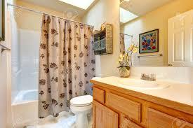 Large Bathroom Vanities by Large Bathroom Vanity Cabinets Usashare Us
