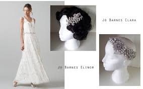 joanna wedding dress the fabulous collection from phase eight