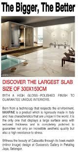 Harga Laminate Flooring Malaysia Floor Tiles Supplier Malaysia Floor Tiles Design Malaysia Guocera