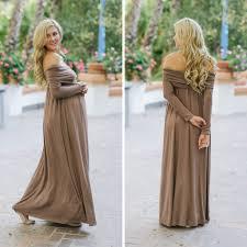 trendy maternity dresses maxi dresses black white maternity