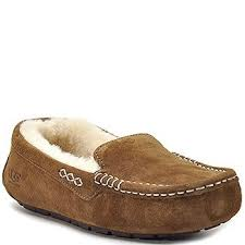 ugg s anais shoes chestnut 26 best uggs images on cheap uggs ugg boots and