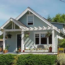 great front porch addition ranch remodeling ideas 13 onechitecture