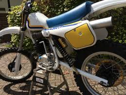 evo motocross bikes husqvarna cr300 hva factory special motocross bike full factory
