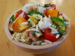 blogue de cuisine lunch geneviève o gleman dt p nutritionniste