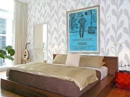 Images Of Interior Design Of Bedroom Boy Bedroom Decorating Ideas Hgtv