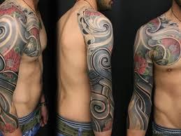 maori sleeve maori tribal tattoos tattoo designs tattoo pictures page 15