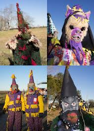 traditional cajun mardi gras costumes the decadent revelry of cajun mardi gras gq