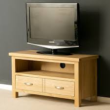 light wood tv stand london oak tv stand modern light oak tv unit solid wood tv