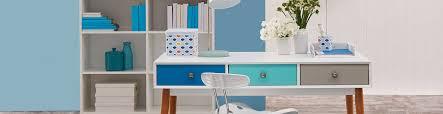 Office Furniture Desks Office Furniture U2013 Desk Office Chairs Filing Cabinets Domayne