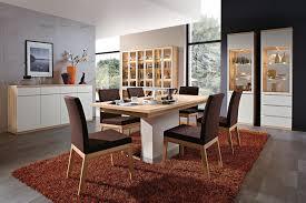 Bilder F Esszimmer Linea Dining Concept U0026 Vintage Esszimmer Möbel Letz Ihr