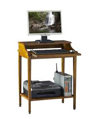 mini bureau ordinateur mini bureau table bureau eyebuy