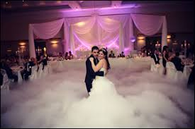 wedding djs we will surely bring the happening and in your event