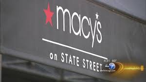 macy 39 s to open on thanksgiving day for time in 155 years