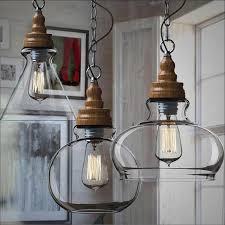 Black Kitchen Light Fixtures by Kitchen Dining Room Light Fixtures Kitchen Lamps Glass Pendant