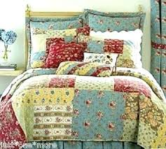 toile bedspreads and quilts co nnect me