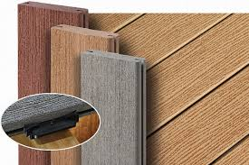 deck material options crafts home