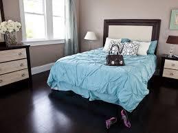 cherry hardwood flooring bruce pictures improve