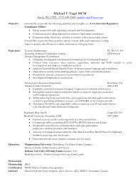 Claims Examiner Resume Cover Letter Vlsi Engineer