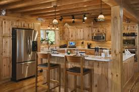 kitchen room design kitchen remodeling cabi refinishing in