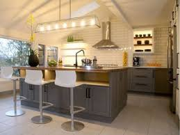ikea kitchen cabinets reddit a kitchen that just looks custom local firm swedish door