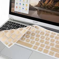 amazon black friday chromebook 201 best macbook designs images on pinterest macbook case