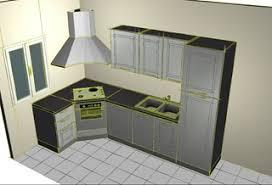 cucine con piano cottura ad angolo cucina con cappa ad angolo idee di design per la casa gayy us