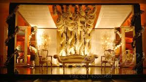 download best wedding stage decoration wedding corners