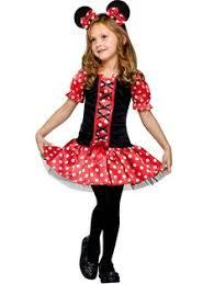 Buy Halloween Costumes Kids Batgirl Costume Toddler Girls Halloween Angelface