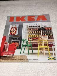 ikea catalogue 2014 100 ikea katalog ikea katalog badezimmer