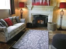 hearth rugs for fireplaces large size of coffee rugs wool hearth