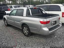 subaru baja 2015 used subaru baja tail lights for sale