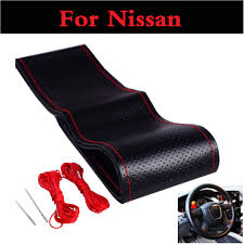 nissan micra leather seats online buy wholesale nissan micra interior from china nissan micra