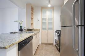 10 hanover square rentals new york ny trulia
