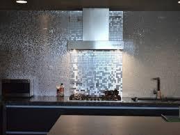 glass tin backsplash tile backsplash u2013 home design and decor cabinet ideas for kitchens peel and stick glass decals peel and