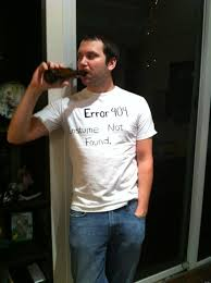 ironic halloween costumes 15 most funny halloween costumes ever 7jokes