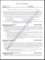 Resume And Cover Letter Services Professional Resume Writing Service Cryptoave Com