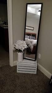 How To Decorate A Guest Bedroom On A Budget - decoraciones que necesita tu espejo para que no arruine tus