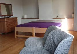 chambre d hote liege w allons nous dormir chambre d hôtes liège