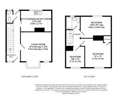 henley homes floor plans 3 bed semi detached house for sale in lower henley road caversham